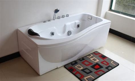 p shaped bathtub p shaped bath p shaped whirlpool bath 1500 1600 1700 mm