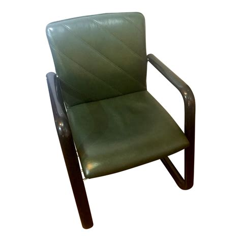 cool armchair affordable armchairs full size of cool chairs affordable