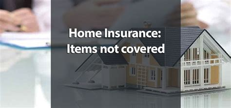 house insurance legal cover house insurance cover 28 images insurance car health travel insurance child