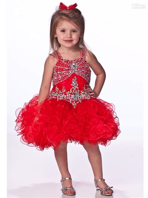 Dress Kid An dresses for dresses medodeal