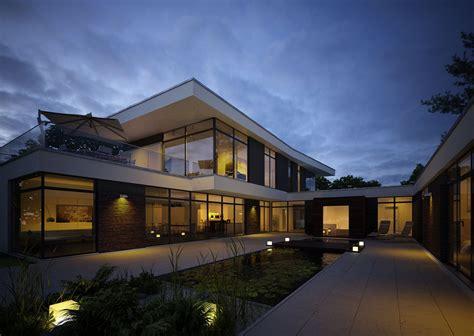 house rendering software of the tomcak house rendering jpg ronen bekerman