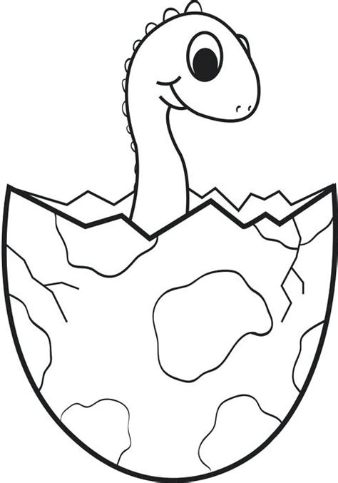 preschool coloring pages of dinosaurs coloring pages dinosaur coloring pages preschool