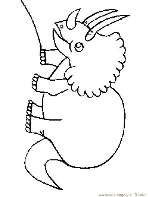 little foot dinosaur az coloring pages