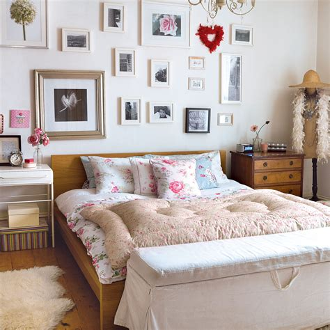 bedroom decorating ideas for teenage girl decorating ideas for teenage girls bedrooms home design studio