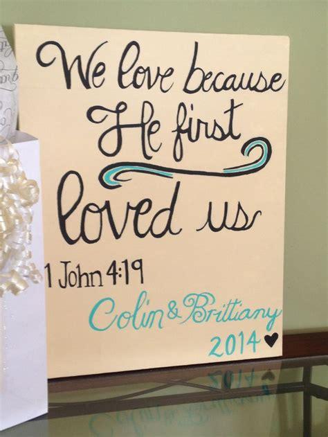 couples tattoos bible verses best 25 bible verses ideas on piercing