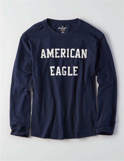 hels american eagle ori playera american eagle original 450 00 en mercado libre