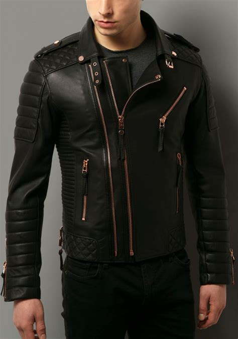 mens motorcycle leathers 12 best v2 mens images on pinterest leather jackets