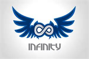 Infinity Gaming Infinity Gaming Xbox360 Ghosts 4v4