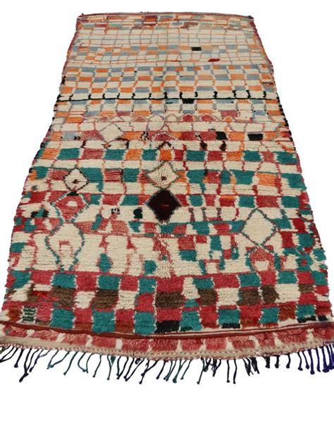 berber rugs for sale vintage berber moroccan rug for sale at 1stdibs