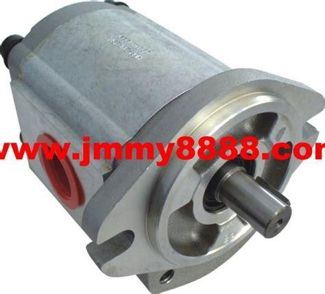 Hydromax Hgp 2a Gear Hidrolik hydromax hgp 2a series single gear china trading