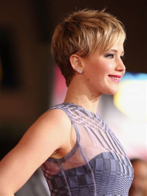 new hair styles for 2014 latest short hairstyle for women 2014