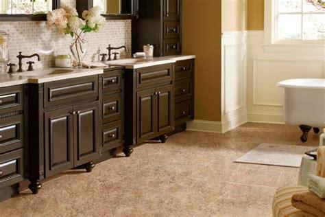 choosing linoleum for your bathroom home improvementer bathroom flooring bathroom flooring options houselogic