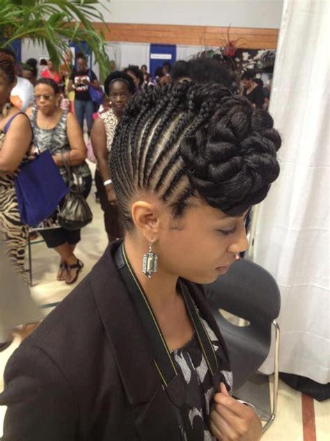 2015 knotless goddess braids 2015 goddess braids hairstyles c bertha fashion