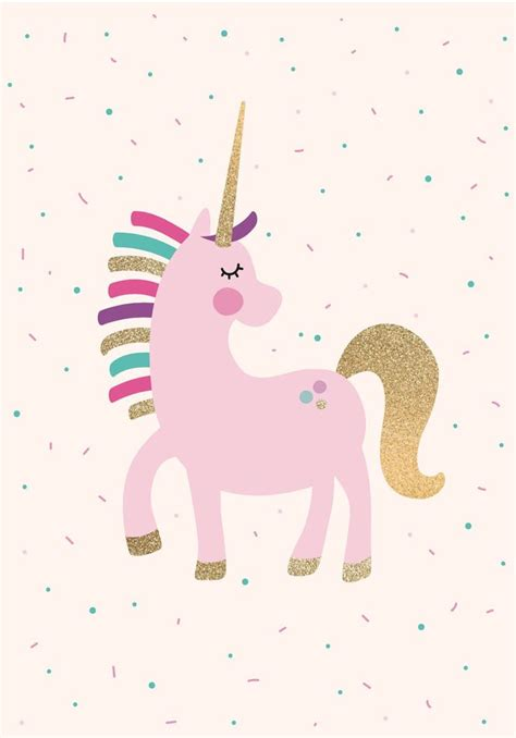 printable unicorn unicorn party game pin the horn on the unicorn party