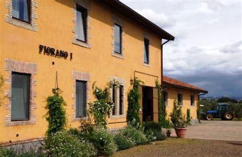 fattoria di fiorano roma fattoria di fiorano a roma nel parco dell appia
