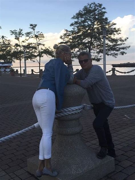 yolanda foster horse riding 1000 images about yolanda on pinterest reality tv stars