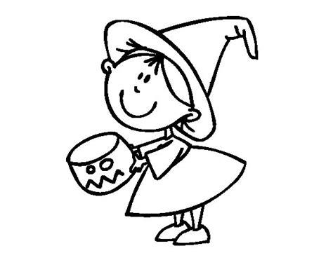 dibujo de muerte con capucha para colorear dibujos net dibujo de ni 241 a pidiendo caramelos para colorear dibujos net