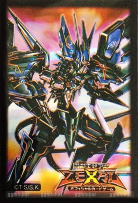 how to make yugioh card sleeves 33 best ideas about how to protect your yu gi oh deck on