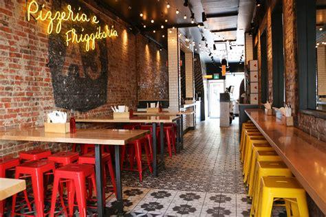 Interior Design Napoli by Stunning A Napoli Interior With Interior Design Napoli
