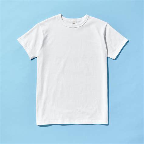 white t shirts t shirt design database
