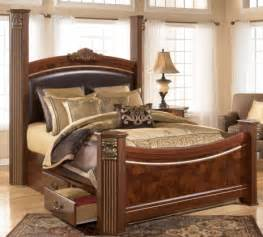 Rooms To Go Kitchen Furniture Bedroom Furniture Metropolitan Furniture Bedroom