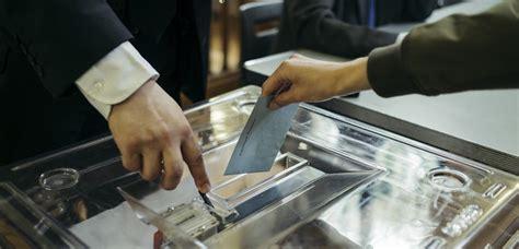 ouverture des bureaux de vote en direct elections l 233 gislatives ouverture des bureaux