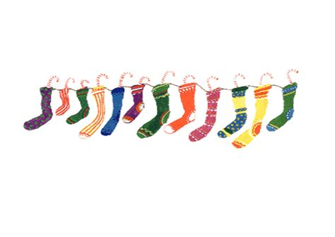 sock drive 3rd annual clements sock drive clements centre society