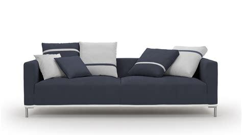 sofa support panels attico aurorasofa