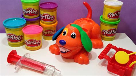 play doh play doh peppa pig