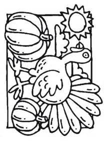 middle school coloring pages free coloring pages of middle school students