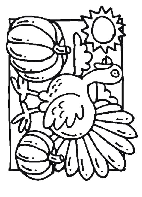 Free Coloring Pages Of Middle School Students Coloring Sheets For Middle School Students