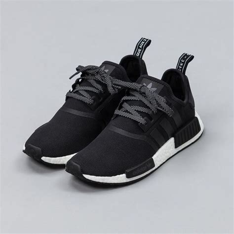 Sneakers Black best 25 black adidas shoes ideas on adidas