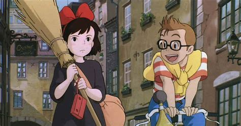 The Flying Toaster Movie Kiki S Delivery Service Review Spoilers Mediaoasis
