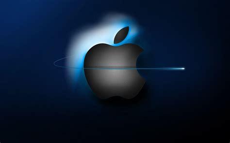 apple wallpaper zip apple wallpapers desktop wallpaper cave