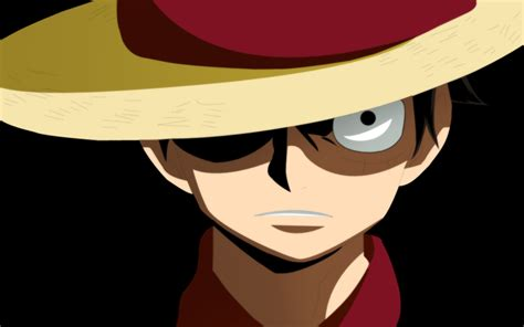 wallpaper luffy hitam putih coloreo de mugiwara no luffy e e taringa