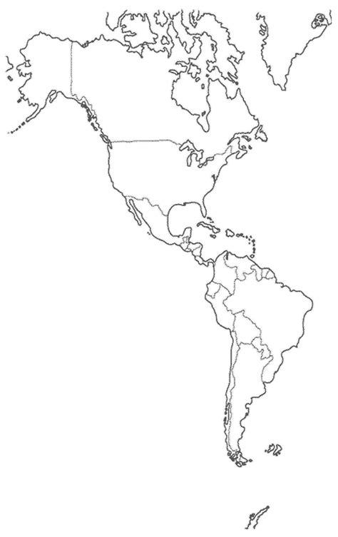 mapas fisicos  politicos