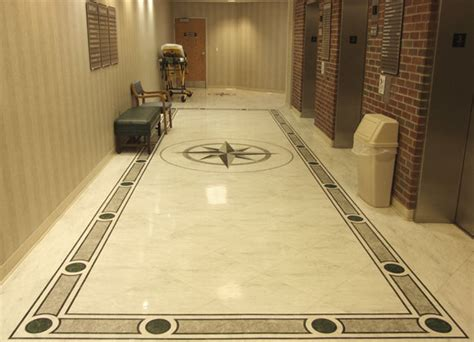 floor designs beautiful designs of marble flooring