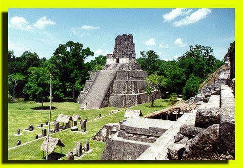imagenes artisticas wikipedia los sorprendentes mayas manifestaciones art 237 sticas