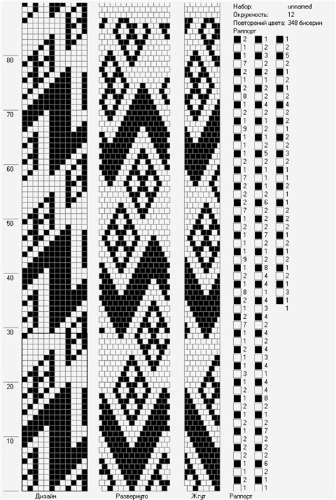 Bead Crochet   Picmia