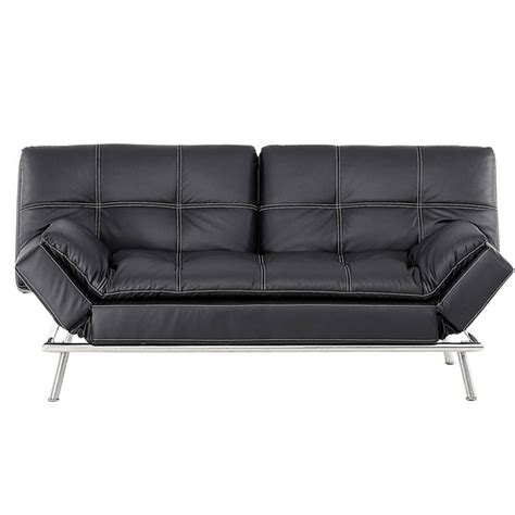 small leather settee sofa design marvelous small designer sofas very leather