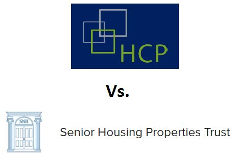 senior housing properties trust senior housing properties trust 28 images hcp a stock for investors and hcp inc