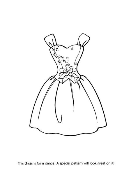 barbie fashion coloring pages coloring sheets