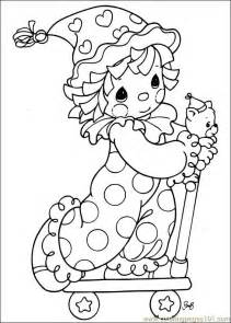 precious moments angel coloring pages 42 gianfreda net