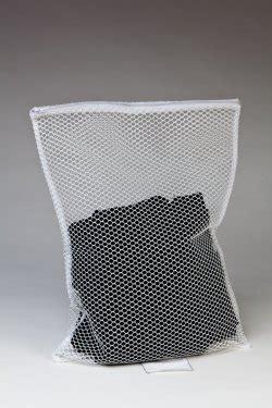 Jual Supplier Laundry Bag by 24 X 36 Zipper Mesh Laundry Bag Supplies