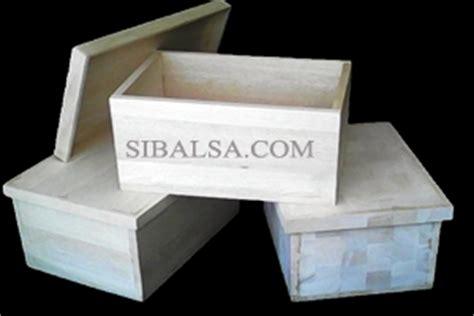 Lemari Kayu Sengon kayu balsa wood indonesia www sibalsa