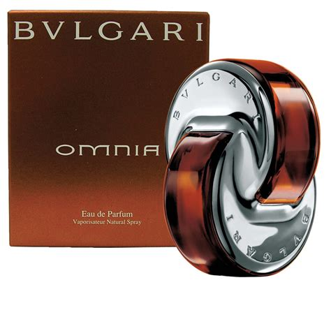 Parfum Bvlgari Omnia Original buy bvlgari omnia eau de parfum 65ml spray at chemist warehouse 174