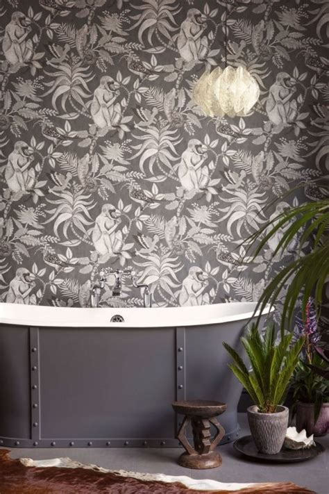 kensington wallpaper grey 35 best images about keep calm and decorate it grey on