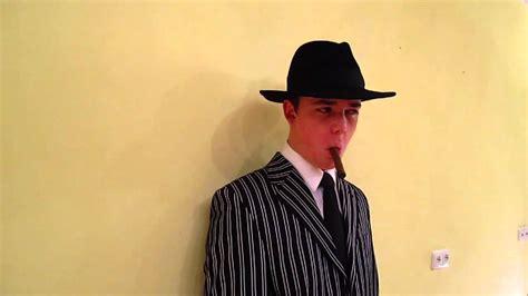 how to a like the how to be a mafia