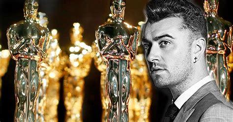 referensi film fifty shades of grey piala academy award untuk lgbt suarakita