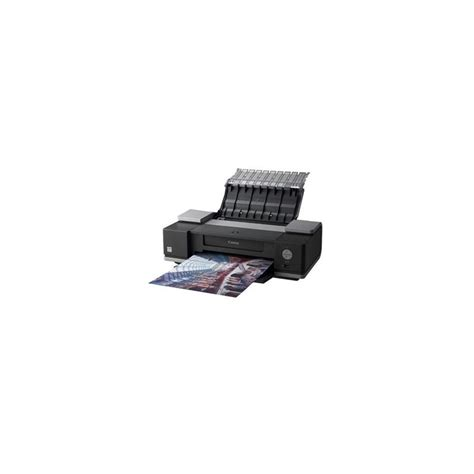 Jual Printer Canon printer a3 jual printer a3 canon